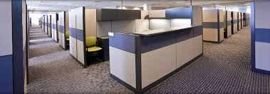small offices design 1823 9. Since 2002, A1 Office Installers Have Never Lost Sight Of Our Primary Goal Small Offices Design 1823 9