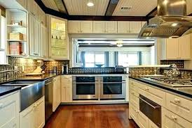 side by side double oven electric range. Interesting Oven Related Post With Side By Double Oven Electric Range