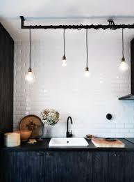 love the light fixture chandelier barn board