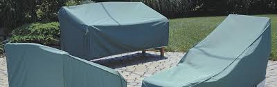protecting outdoor furniture. Protecting Outdoor Furniture E