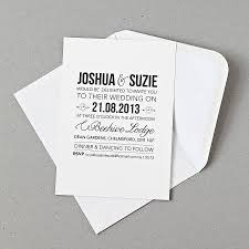 fabulous styles of wedding invitations our wedding ideas Wedding Invitations On The High Street innovative styles of wedding invitations rustic style wedding invitation doodlelove notonthehighstreet wedding invitations not on the high street