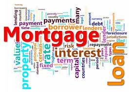 Mortgage Quotes 100 Mortgage Quotes QuotePrism 75
