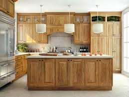 hickory kitchen cabinets pin by laura ruhwedel on kitchen