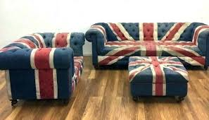 union jack furniture uk. Exellent Jack Union Jack Chairs Sophisticated Chair  Furniture For Sale 3   In Union Jack Furniture Uk R