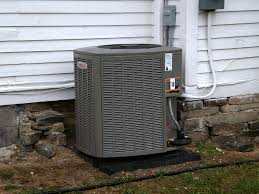 lennox xc16. lennox xc16 air conditioner | by schoonover plumbing and heating xc16 o