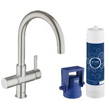 Kitchen Water Filter Faucet Kitchen Water Filter Water Filter System Save To A Lightbox