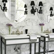 traditional white bathroom designs. Traditional White Bathroom Designs T