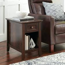target end table end tables end tables target with storage drawers for living room bedroom round target end table