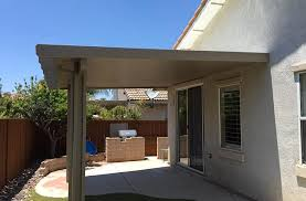 patio covers temecula murrieta ca