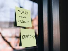 Victoria imposes stage four restrictions including curfew, 5km lockdown limit; Stage 4 Restrictions In Victoria How Will This Impact Your Business Holding Redlich Lawyers Melbourne Sydney Brisbane Australia