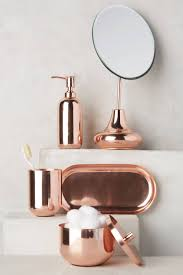 Bathroom Accessories High End Bathroom Accessories With Modern Style