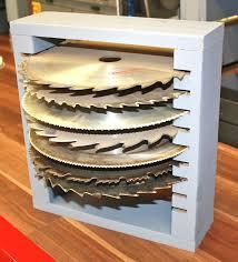 best saw blades. free 10\ best saw blades