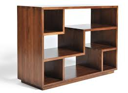 small book shelves. Exellent Small Tao Small Bookcase Throughout Book Shelves U