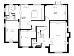 indoor pool house plans. Ranch Houses With Indoor Pool Style Lap Luxury Perfect House Plans Swimming  Design Floor Home Architect Mexzhouse Architectural Antique On Download Indoor Pool House Plans