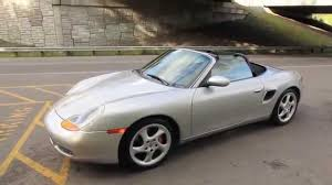 similiar 2000 porsche boxster engine keywords porsche boxster engine sizes porsche engine image for user