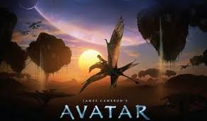 avatar movie review sporty junky any lingering suspicions that james cameron has become the al gore of hollywood will be firmly extinguished by his new monstrously hyped creation