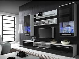 awesome living room wall units uk ideas simple design home
