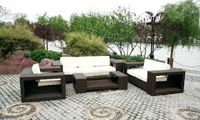 outdoor dining patio furniture. Patio Furniture Austin Large Size Of Dining Stores Best Brands Outdoor O