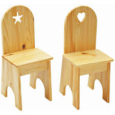 54 kids wood chair lumber projects