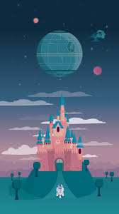 wallpaper iphone 6 disney pesquisa google