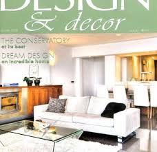 list of interior design magazines in india articles with home interior design magazines uk interior