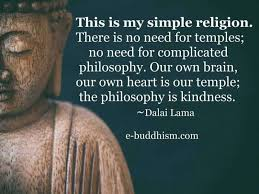 Buddha Quotes On Death Cool Buddha Quotes On Death Lovely Like 48 Best Buddhism Images On