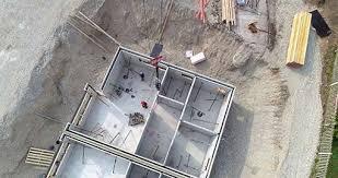 Dabei werden alle funktionen der heizungsanlage überprüft. Was Kostet Ein Keller Baukosten Vs Nutzwert