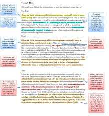 introduction to essay example okl mindsprout co introduction to essay example