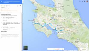 free gps  how to use offline maps  routing