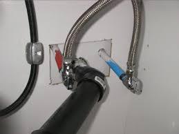 Kitchen Sink Plumbing Hook Up Home Improvement Stack Exchange