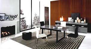 office large size senior. Office Large-size Furniture Stunning Modern Contemporary Desk And Cabinet Luxury Ultra With Work Large Size Senior F