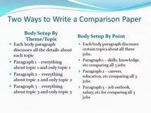 good introductions for compare and contrast essays pregnancy good introductions for compare and contrast essays