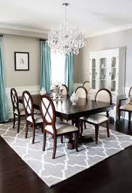 Brilliant Decoration Dining Room Rug Ideas Wonderful Looking Dining Carpet
