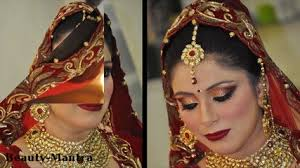 real asian bridal makeup velvet look real bridal makeup real bride asian bridal makeup asian bridal makeup