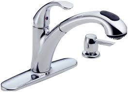 unique two handle kitchen faucet with pull down sprayer 21 effective ways to get more out
