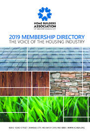 Insurance Designers Of Kansas City Member Directory Home Builders Association Of Greater