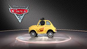 cars 2 characters names. Contemporary Cars Cars 2 Characters In Loop With Names R