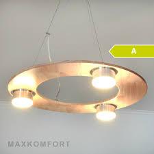 Deckenleuchte Ekelund Esstischlampe Pendelleuchte Deckenlampe