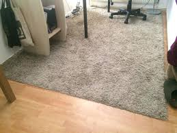 ikea white high pile rug choose the design with x cm carpet beige in mile end ikea high pile rug