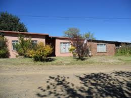 sale property online free standard bank repossessed 4 bedroom house for sale on online auction
