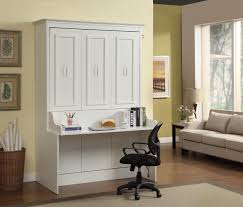 charmful yellow plus desk murphy bed combo along with keyword