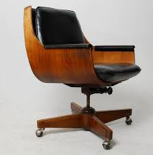 find best value and selection for your heywood wakefield walnut bent plywood mod office executive chair search on ebay worlds leading marketplace amazing retro office chair