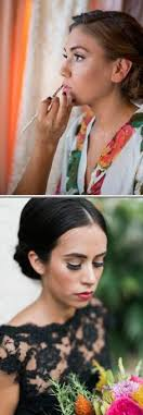 check out hey lovely makeup if you need local makeup artists in houston who offer customized