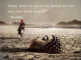 Buddha Quotes On Death Extraordinary Buddha Quote 48 This Is The 48th Of 48 Buddha Quotes Flickr