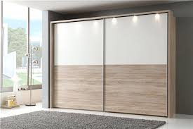 armoires white armoire with glass doors remarkable white wood sliding door wardrobe and corner wardrobe