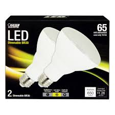 LED Light Bulbs And LED Lights At Ace Hardware - Bathroom dimmer light switch