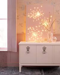 top christmas light ideas indoor.  Christmas Christmas Light Ideas Indoor String For Cool Home Decor  Glittery Lights Are Fun   Throughout Top Christmas Light Ideas Indoor N