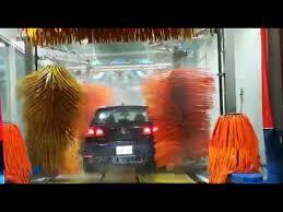 glide wash petro canada car wash