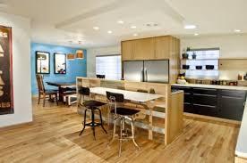 How Much Kitchen Remodel Minimalist Interior Custom Inspiration Design