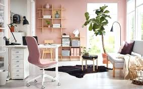 Budget home office furniture Office Decorating Full Size Of Best Price Home Office Desks Affordable Furniture Corporate Budget Desk Chairs Seat Small Askyservices Interior Decorating Ideas Affordable Home Office Desks Best Furniture Budget Price How To